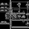 Header -- 551-XX-121-11-000003 - Image