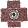 Merit AO Medium Grit Cross Pad -- 8834185164 - Image