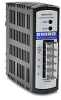 RHINO PSB Series Switching Power Supply -- PSB12-015-P - Image
