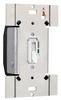 Pass & Seymour® TogglePlus Dimmer -- T600EW