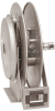 Spring Rewind Hose Reel -- N700 -Image