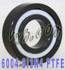 6004 Full Ceramic Silicon Nitride Bearing 20x42x12 -- Kit7945