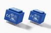 Short Circuit Proof PCB Transformer -- VB 0,35/1/12 - Image