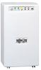 OmniSmart 1400VA Tower Line-Interactive 120V UPS with USB Port -- OMNISMART1400