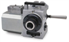 Collet Servo Rotary Head Indexer -- HA5C - Image