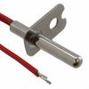 Temperature Sensors - NTC Thermistors -- 615-1094-ND