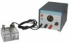Spill Alarm & Cut-Off™ -- 108A SP-1 - Image