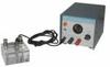 Spill Alarm & Cut-Off? -- 108A SP-1