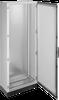 Free Standing Single Door -- MKS-16084