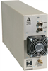 X-ray Power Supplies -- MODEL XR150