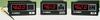 Temperature Meter -- DP460-T