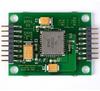 CRG20 Breakout Boards -- CRG20-01-0300 EVB - Image