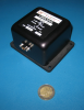 Ultra Low Noise High Performance MEMS Vertical Gyro -- LMRK 50 VG
