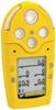 Replacement Sensor, VOC -- 8DMU7