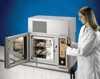 PIC-30 - Carbolite Peak Series Refrigerated Incubator 28L -- GO-39074-16