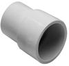 PVC Pipe Extenders -- 28776