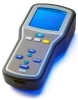 H-Series H160 Portable pH Meter (No Probe) - Image