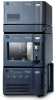 ACQUITY UPLC System - Image
