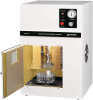 Dilute Solution Polymer Viscometer -- PolyVISC® AIRBATH® - Image