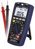 Climate Meter PCE-EM 886