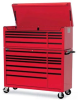 Tool Chest/Cabinet -- W53RC13 - Image