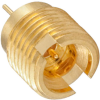 Coaxial Connectors (RF) -- 1868-1080-ND -Image