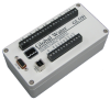 Global Water -- MULTICHANNEL DATA LOGGER