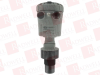 DWYER ULTM-00 ( ULTRASONIC LEVEL TRANSMITTER )