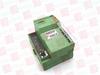 PHOENIX CONTACT FL IL 24 BK-PAC ( (2862314) COUPLER ETHERNET/IP BUS FOR INLINE 24VDC ) -Image