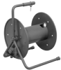 Removable Spool Portable Cable Reel, Audio / Video -- AVCQ20-14-16