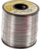 Solder Wire; RMA based flux; Sn63Pb37; .031 dia; core 66; 1 lb -- 70177949