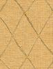 Ah, Net Fabric -- 2091/02 - Image