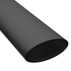 Heat Shrink Tubing -- EPS3012K-1-ND -Image
