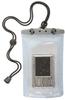 Aquapac Mini Camera Case -- AP-AQUA-404 -- View Larger Image