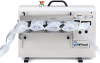 Express 3 AirPouch A Product of Automated Packaging Systems -- 1.5 mil Light Duty
