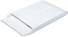 Expandable Ship-Lite® Envelopes, 10