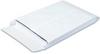 Expandable Ship-Lite® Envelopes, 12