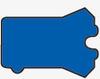Rod Seal -- 610 Series -- View Larger Image