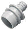 UDC Series Couplings -- 65293