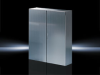 AE Stainless Steel Wallmount Enclosure -- 1018600