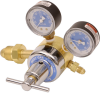 PREST-O-LITE® Pressure Regulators -- R-36