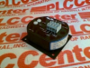 TRANSMITTER RTD 4MA 20VDC 2WIRE 0-400F -- 400315