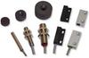 Magnetic Proximity Sensor -- S3392