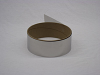 NETIC® S3-6 Perfection Annealed Magnetic Shielding Foil -- NFT004-4