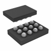 PMIC - LED Drivers -- LM2758TL/NOPBDKR-ND -Image