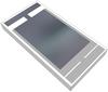 Humidity Sensors -- P 14 FemtoCap - Image