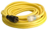 Power Supply/Appliance Cord -- 026188802