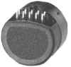 Light Duty Miniature Incremental Encoder -- Series E9