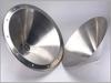 Hopper Cones