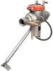 Portable Hydrant Meter Backflow Preventers -- 994BLT
